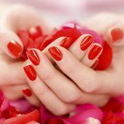 10970-hand-petals-rose-manicure-mood-0323