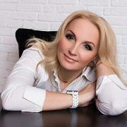 malinovskaya_elena