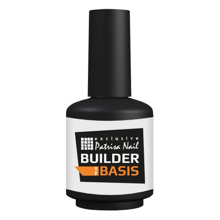 builder_baza_16_ml