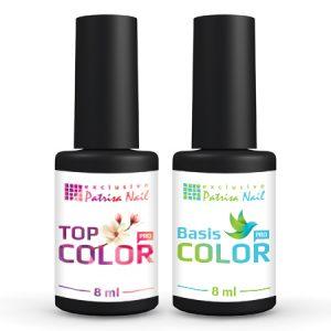 kompleks_color_pro_8_ml