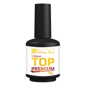 silikonovyy_top_premium_s_lipkim_sloem_gustoy_top_16_ml