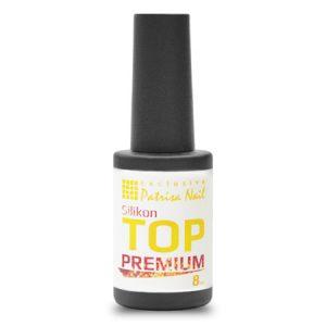 silikonovyy_top_premium_s_lipkim_sloem_gustoy_top_8_ml