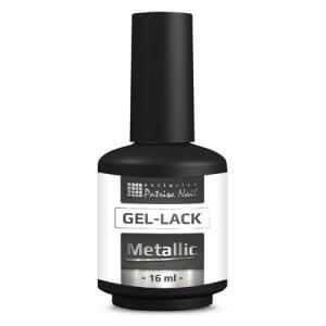 trekhfaznye_gel_lak_metallik_16_ml