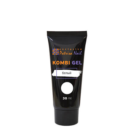 kombi_gel_belyy_30_ml
