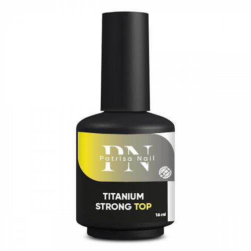 titanium_strong_top_16_ml