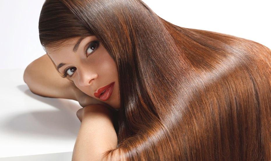 Европа обучение наращиванию волос курсы словацкого языка в банской бистрице and